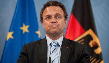 Европски ауторитети блокирају проширење зоне Шенгена