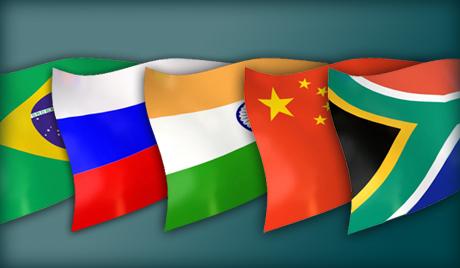 Русија предлаже да се ојача утицај БРИКС