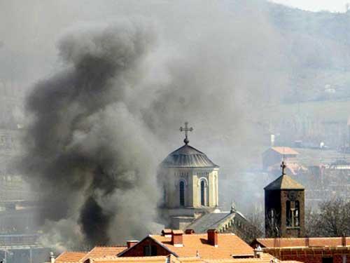 9. година погрома Срба на КиМ: Русија и даље спречава нестанак србског народа