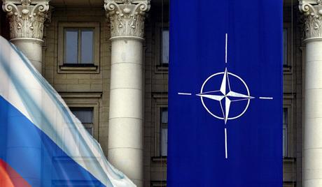 НАТО заинтересован за сарадњу са Русијом у вези са Авганистаном
