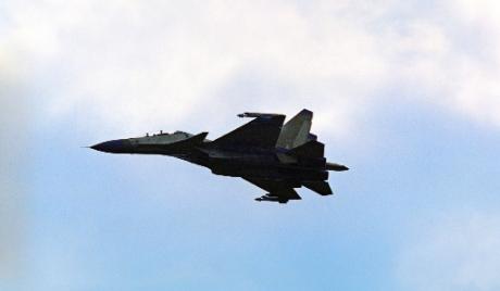 Русија ће испоручити Малезији додатне ловце