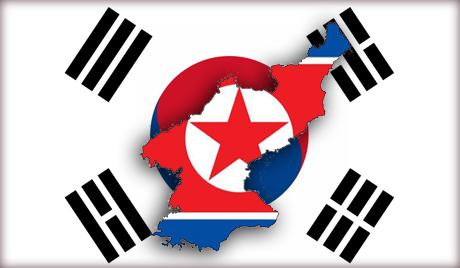 Блиски и далеки непријатељи Северне Кореје
