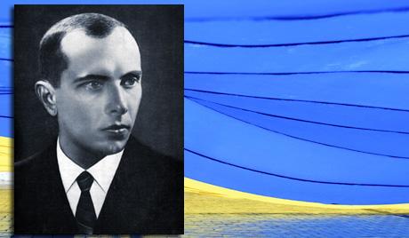 Степан Бандера свађа Украјинце и Пољаке