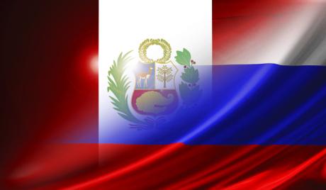 Русија на изложби SITDEF-2013 у Перуу