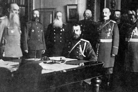 Zar Rusija (ni)je pomogla Srbiji kroz istoriju? (2. deo)