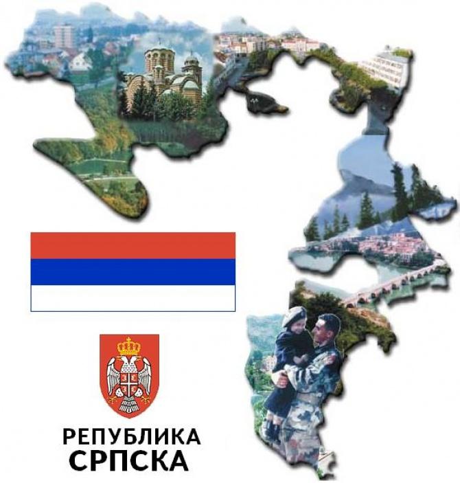 Boračka davanja u Republici Srbskoj preusmeriti trudnicama, novorođenčadi i majkama