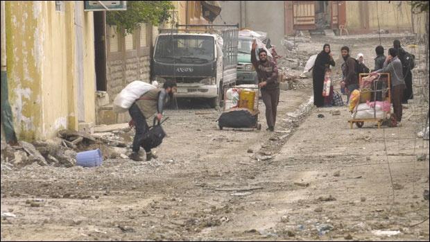 Србин сниматељ РАИ: На Блиском истоку мртве никад неће пребројати, Европа ће тек да доживи цунами миграната