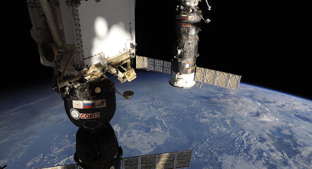 Русија развија нову космичку носач-ракету