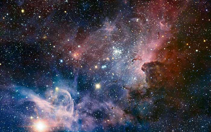 Помоћник директора Насе: Милијарде планета чекају да буду откривене само у нашој галаксији
