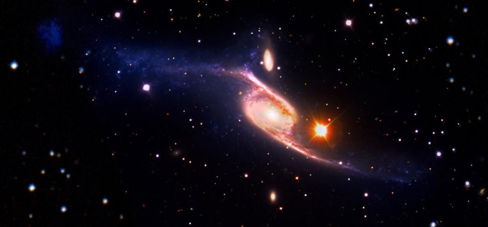 Научници НАСА објавили да су открили 219 нових егзопланета