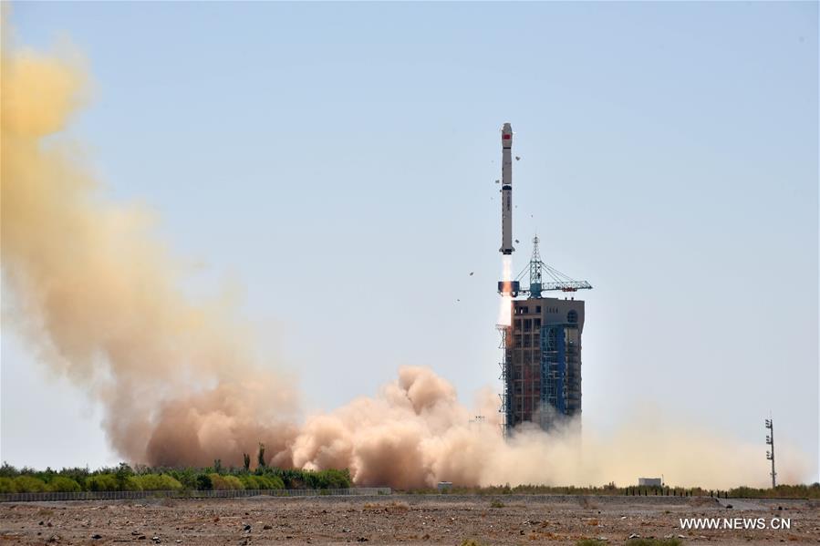 Кина ће лансирати другу по реду ракету за преношење великих терета у космос