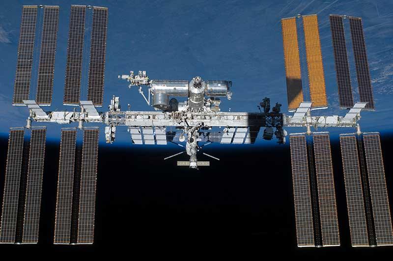 Русија и САД неће смањивати билатералну сарадњу у космосу