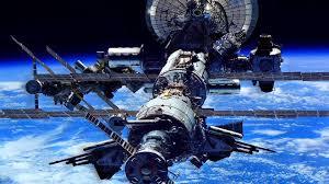 Приходко: Русија на Кину гледа као на највећег партнера у космичкој сфери