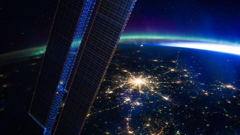 РТ: Прва космичка шетња  руског космонаута у панорамском видеу