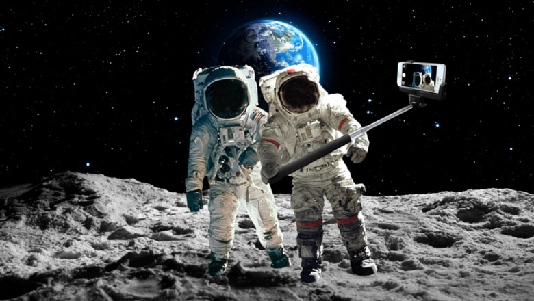 Роскосмос планира да развија туризам у космосу