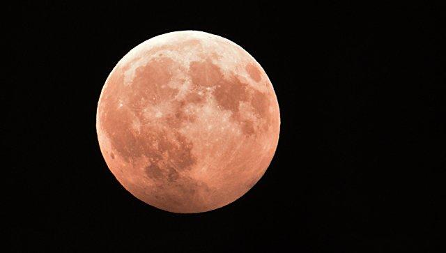 """Лансирање брода """"Луна 25"""" планирано за 2019. годину"""