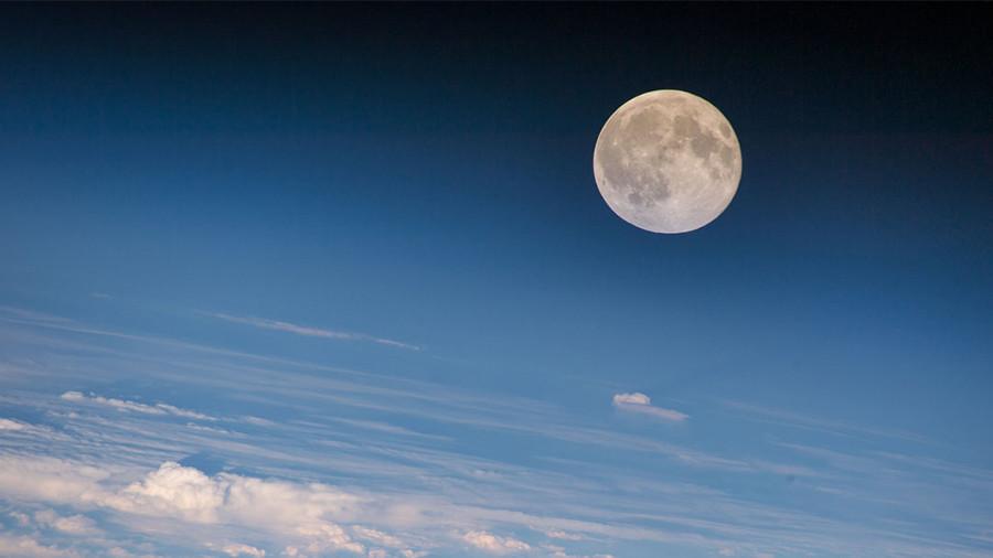 РТ: Русија и Кина праве заједнички центар за истраживање космоса