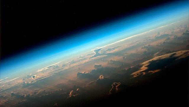 """""""Роскосмос"""" планира да покрије целу Земљу брзим интернетом"""