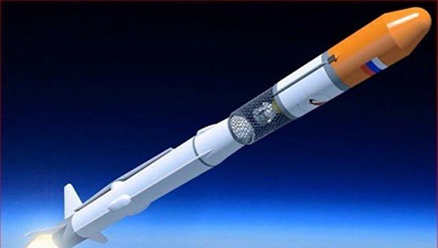 Тестирања прве космичке вишекратне ракете почињу 2022. године