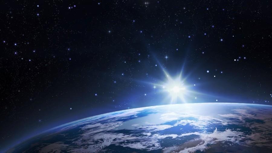 РТ: Продаја карата за лет у космос следеће године