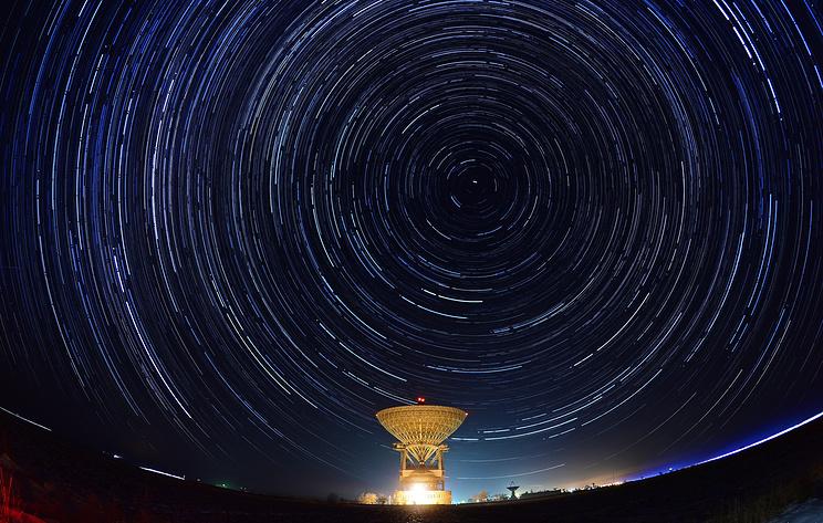 """""""Росатом"""" развија технологије за заштиту Земље од потенцијално опасних астероида и метеорита"""
