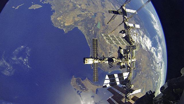 Rusija i Kina planiraju izgradnju zajedničke kosmičke stanice