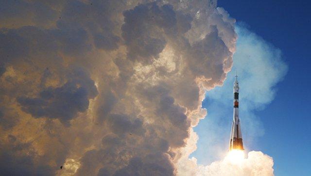 Рогозин планира да промени космички програм Русије