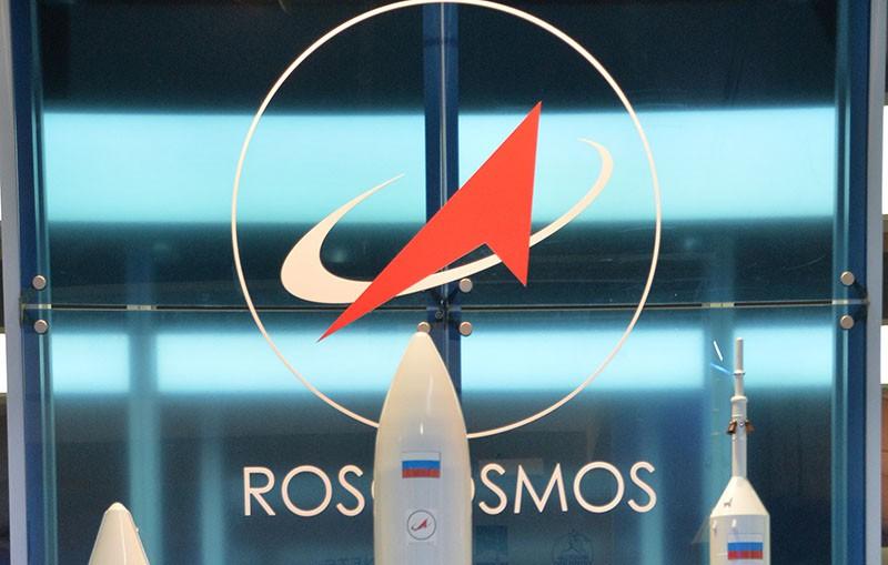 Шеф НАСА-е спреман да се састане са директором Роскосмоса