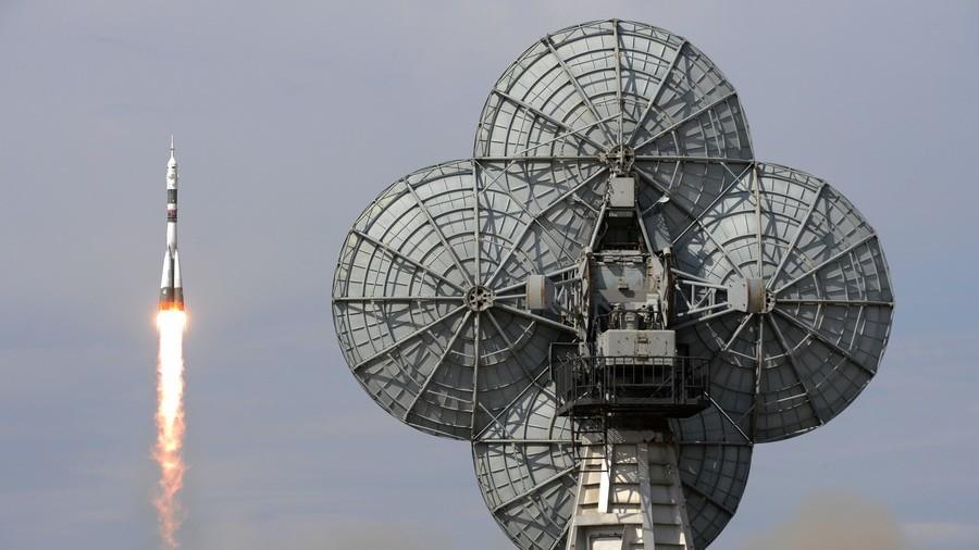 РТ: Русија обуставља превоз америчких космонаута од априла 2019. године