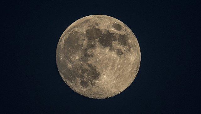 Русија ће предложити нови пројекат за космичку станицу близу Месеца