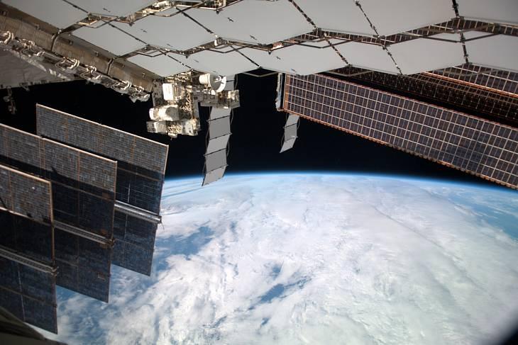 Роскосмос: Стварање сателитског комуникационог система
