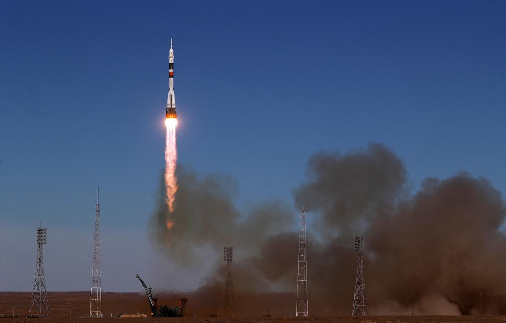"""Nemački kosmonaut: Incident sa """"Sojuzom"""" pokazao da je to izvanredan brod"""
