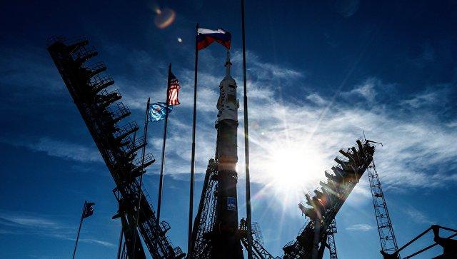 """Prvo lansiranje """"Sojuza"""" nakon havarije zakazano za 18. novembar"""