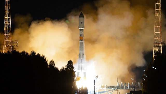 Одређени стратешки правци сарадње Русије и Кине у оквиру космичке сарадње
