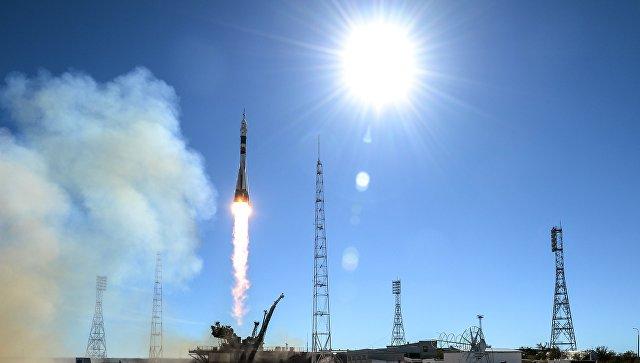 """""""Роскосмос"""" представио облик космичкиг брода на нуклеарни погон"""