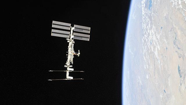 """Нови сателитски систем """"Сфера"""" ће имати 640 сателита"""