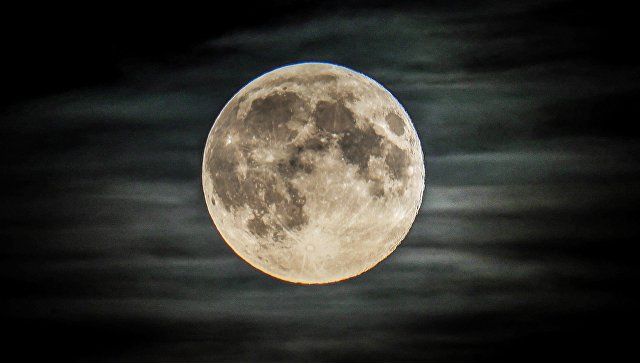 Русија планира да инсталира праву базу на Месецу између 2036. и 2040. године