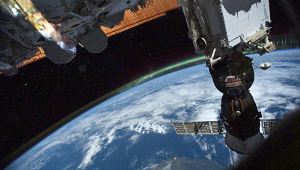 Индијска влада одобрила меморандум о сарадњи са Русијом у космичкој сфери