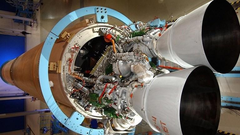 "РТ: ""Срами се Боинг"": Илон Маск похвалио дизајн руског ракетног мотора као ""бриљантан"""