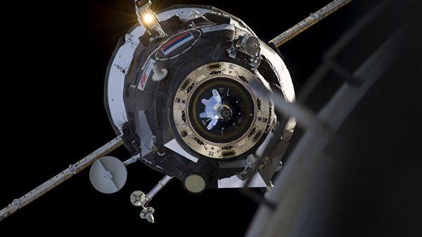 Русија направила нови систем за пристајање бродова на Међународну космичку станицу
