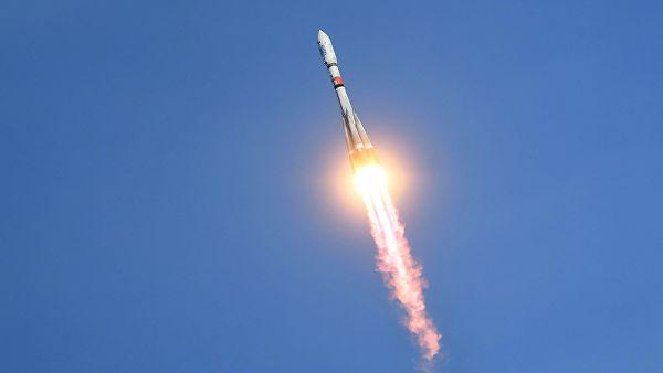 Није предвиђено учешће Насе у прављењу космичког брода за летове ка Месецу