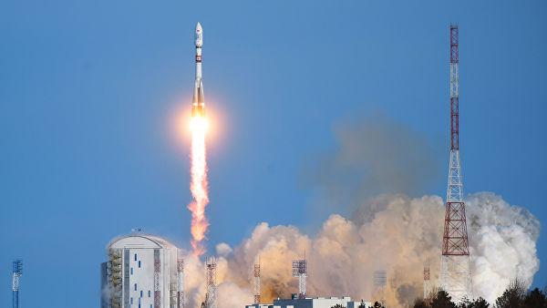 Русија планира почетак изградње базе на Месецу 2034. године