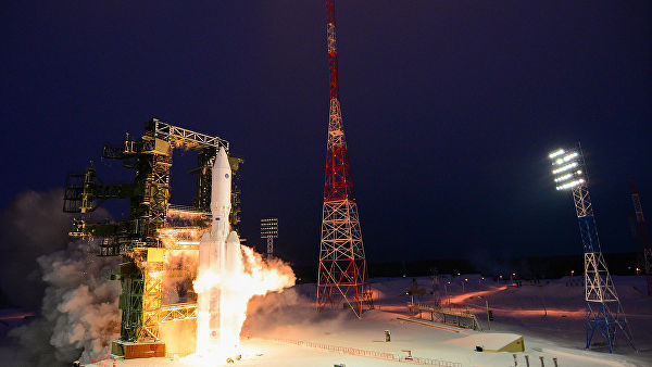 У Русији ће се појавити први приватни космодром за туристичке летове