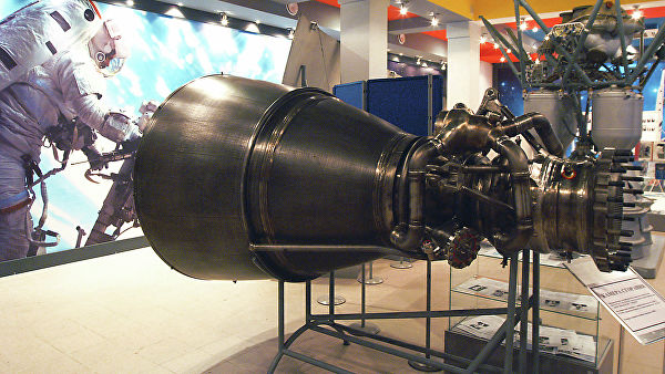 Илон Маск: Русија има одличну ракетну технику и најбоље ракетне моторе