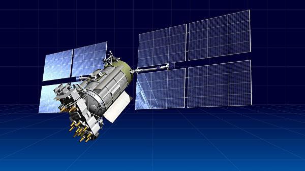 Орбитална група ГЛОНАСС ради у пуном капацитету