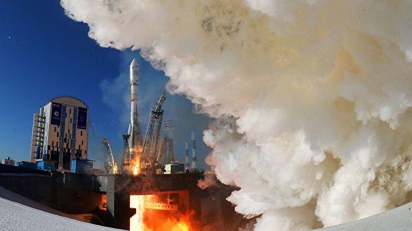 "Модернизација ""Сојуза"" за летове према Месецу процењена на 400 милиона долара"
