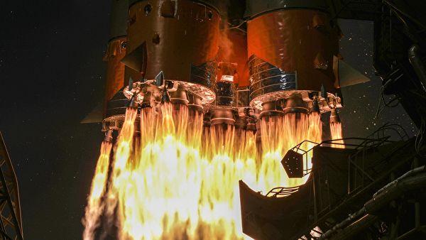 Русија поставила нови рекорд у брзини испоруке терета на Међународну космичку станицу