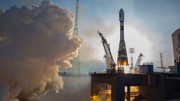 Пентагон ће забранити сарадњу са Русијом током космичких лансирања