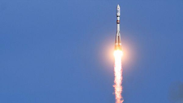 """Са космодрома """"Восточни"""" лансирана ракета """"Сојуз"""" са 33 сателита"""