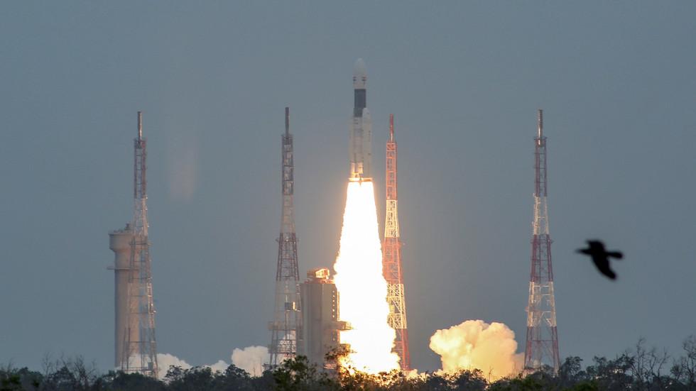 """РТ: """"Космичка суперсила"""" Индија ће спровести вежбу... космичког рата"""
